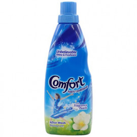 COMFORT AFTER WASH MORNING FRESH 800ml