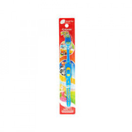 LITTLES TOOTHBRUSH 1UNIT