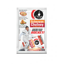 CHINGS SCHEZWAN CHUTNEY 40GM